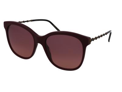 Slnečné okuliare Gucci GG0654S-004