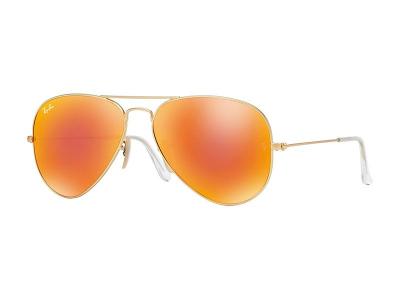 Slnečné okuliare Slnečné okuliare Ray-Ban Original Aviator RB3025 - 112/69