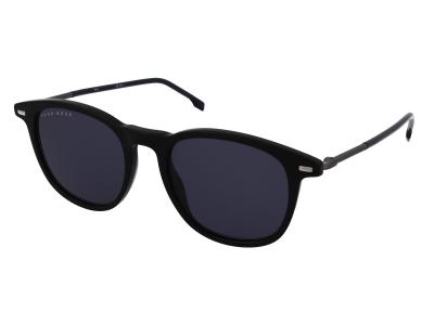Slnečné okuliare Hugo Boss Boss 1121/S 807/KU