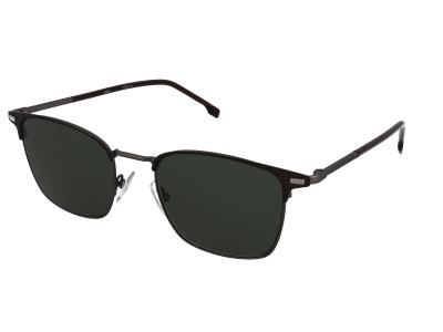 Slnečné okuliare Hugo Boss Boss 1122/S YZ4/QT