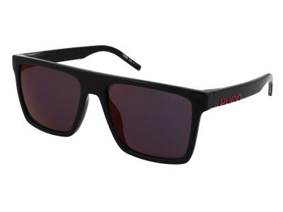 Slnečné okuliare Hugo Boss HG 1069/S 807/AO