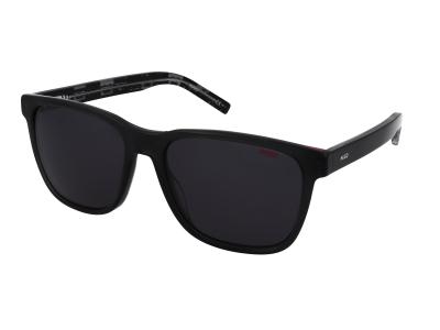 Slnečné okuliare Hugo Boss HG 1073/S 5RK/IR