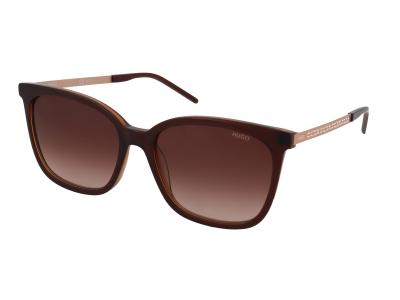 Slnečné okuliare Hugo Boss HG 1080/S 09Q/HA