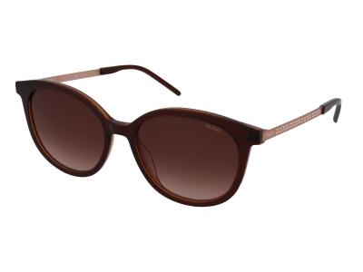 Slnečné okuliare Hugo Boss HG 1081/S 09Q/HA