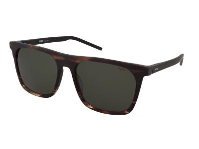 Slnečné okuliare Hugo Boss HG 1086/S BU0/QT