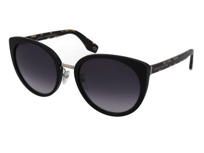 Slnečné okuliare Marc Jacobs Marc 281/F/S 807/9O