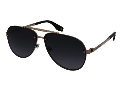 Slnečné okuliare Marc Jacobs Marc 317/S 2F7/9O