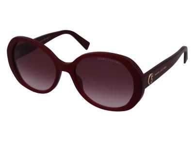 Slnečné okuliare Marc Jacobs Marc 377/S LHF/3X