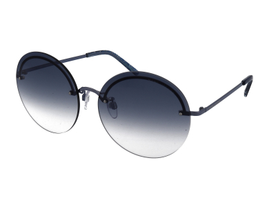 Slnečné okuliare Marc Jacobs Marc 406/G/S PJP/08