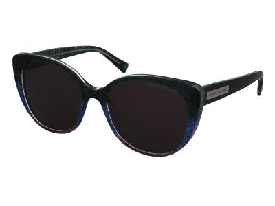 Slnečné okuliare Marc Jacobs Marc 421/S STX/IR