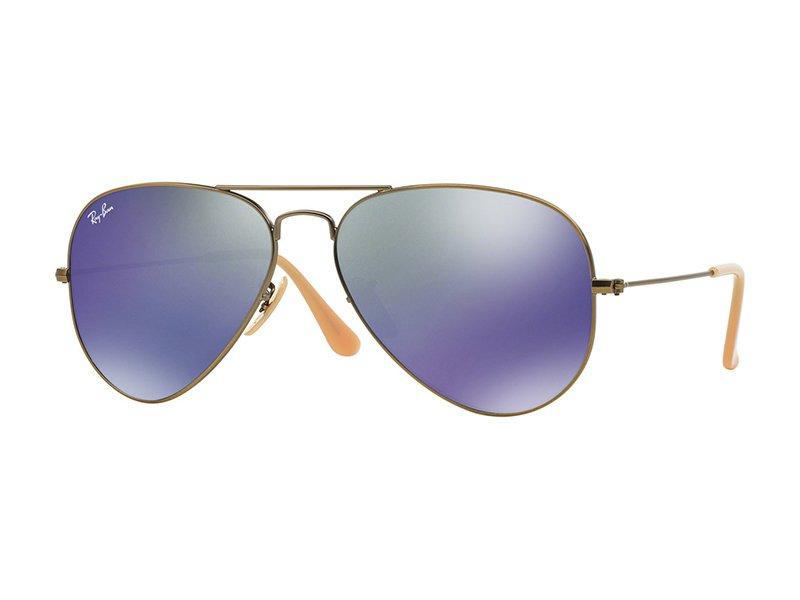 Slnečné okuliare Ray-Ban Original Aviator RB3025 - 167 68 49d518a06ef