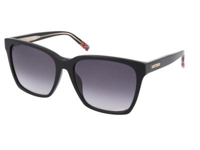 Slnečné okuliare Missoni MIS 0008/S 807/9O