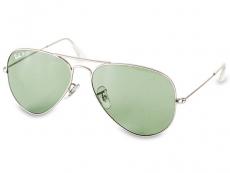Slnečné okuliare Dámske - Slnečné okuliare Ray-Ban Original Aviator RB3025 - 019/05 POL