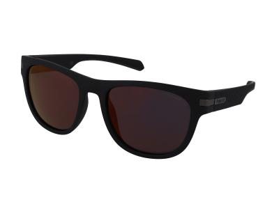 Slnečné okuliare Polaroid PLD 2065/S O6W/OZ
