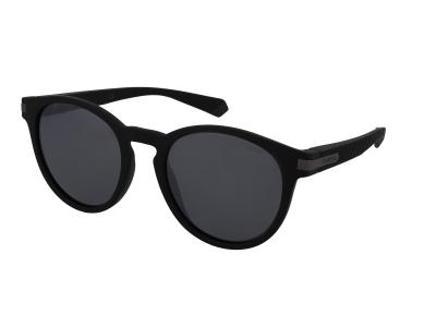 Slnečné okuliare Polaroid PLD 2087/S 003/EX