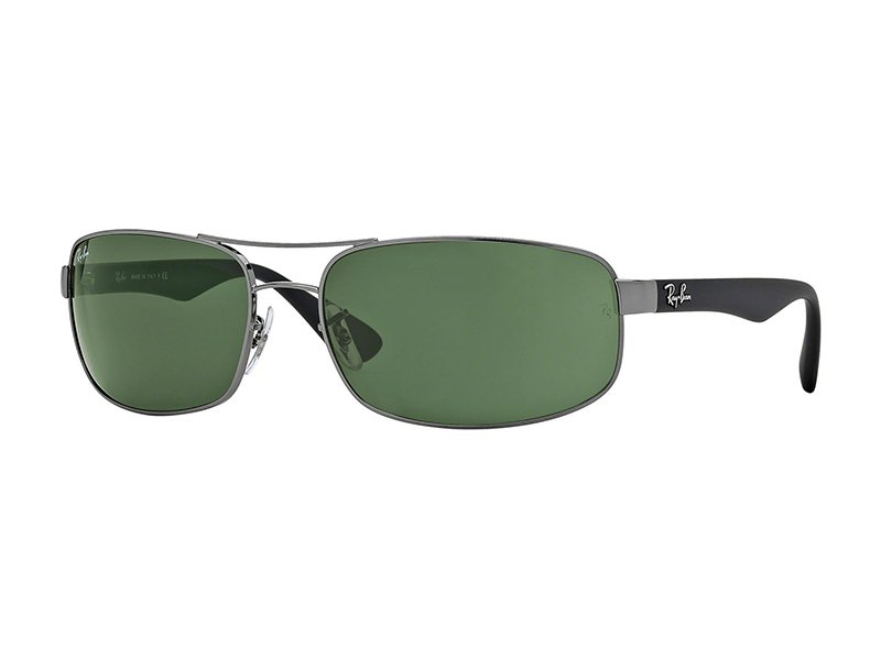 Slnečné okuliare Ray-Ban RB3445 - 004