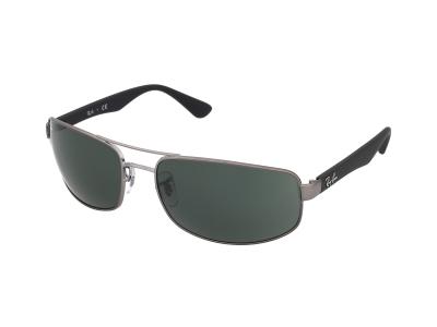 Slnečné okuliare Slnečné okuliare Ray-Ban RB3445 - 004