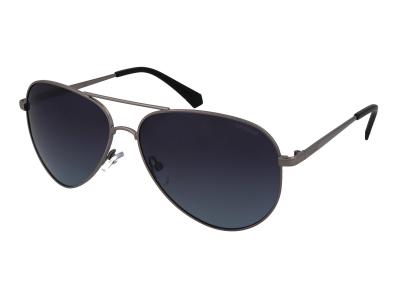 Slnečné okuliare Polaroid PLD 6012/N 6LB/WJ