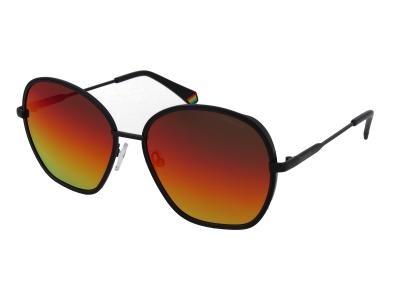 Slnečné okuliare Polaroid PLD 6113/S 92Y/DL
