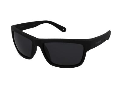 Slnečné okuliare Polaroid PLD 7031/S 807/M9