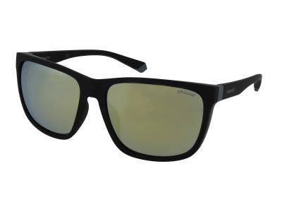 Slnečné okuliare Polaroid PLD 7034/G/S 08A/LM