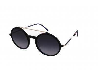 Slnečné okuliare Tommy Hilfiger TH 1644/S 807/9O