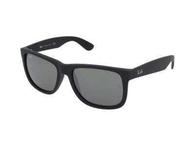 Slnečné okuliare Slnečné okuliare Ray-Ban Justin RB4165 - 622/6G