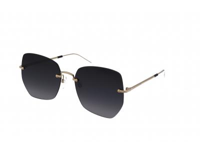 Slnečné okuliare Tommy Hilfiger TH 1667/S 2F7/9O