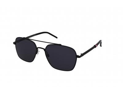 Slnečné okuliare Tommy Hilfiger TH 1671/S 807/IR
