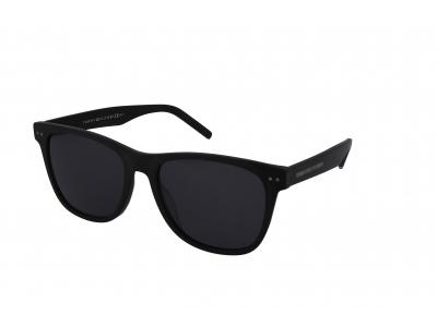 Slnečné okuliare Tommy Hilfiger TH 1712/S 003/IR