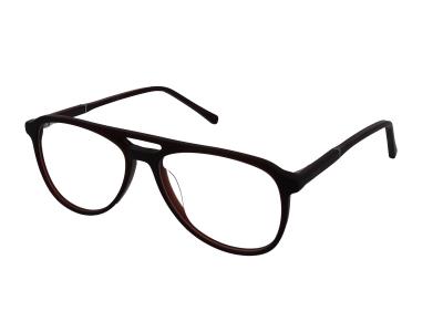 Dioptrické okuliare Crullé 1281-1G19 C2
