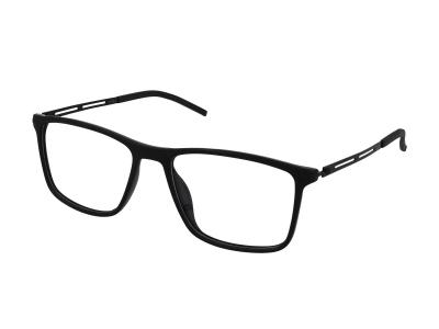 Dioptrické okuliare Crullé 19033 C1