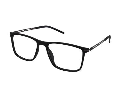 Dioptrické okuliare Crullé 19033 C2