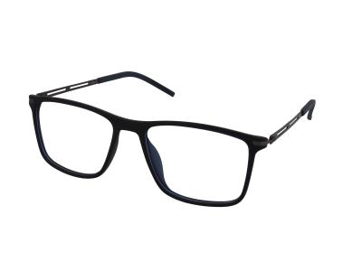 Dioptrické okuliare Crullé 19033 C4