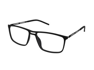 Dioptrické okuliare Crullé 19035 C1