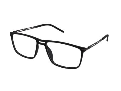 Dioptrické okuliare Crullé 19035 C2
