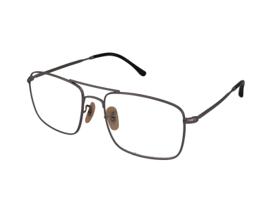Dioptrické okuliare Crullé 6343 C3
