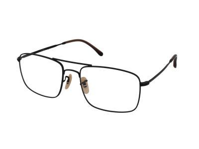 Dioptrické okuliare Crullé 6343 C5