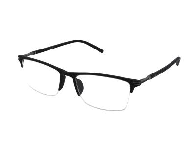 Dioptrické okuliare Crullé 6927 C2