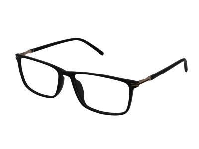 Dioptrické okuliare Crullé 6930 C1
