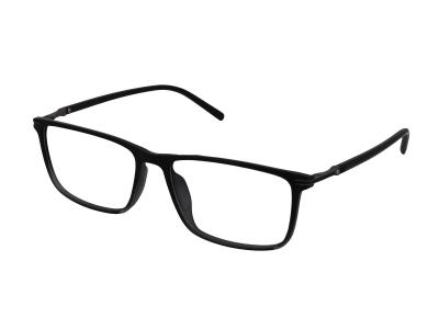 Dioptrické okuliare Crullé 6930 C19