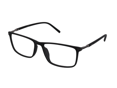 Dioptrické okuliare Crullé 6930 C2