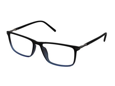 Dioptrické okuliare Crullé 6930 C20