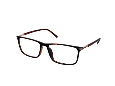 Dioptrické okuliare Crullé 6930 C4