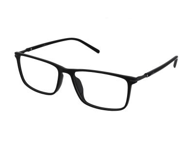 Dioptrické okuliare Crullé 6930 C8