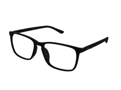 Dioptrické okuliare Crullé 8104 C1