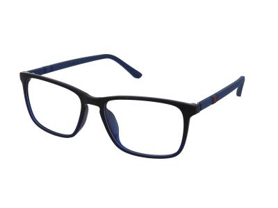 Dioptrické okuliare Crullé 8104 C11