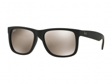 Okuliare - Slnečné okuliare Ray-Ban Justin RB4165 - 622/5A