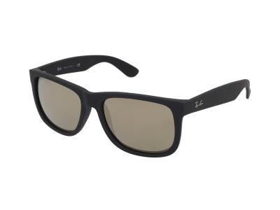 Slnečné okuliare Slnečné okuliare Ray-Ban Justin RB4165 - 622/5A