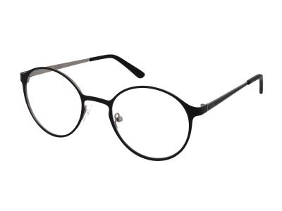 Dioptrické okuliare Crullé G5063 C4